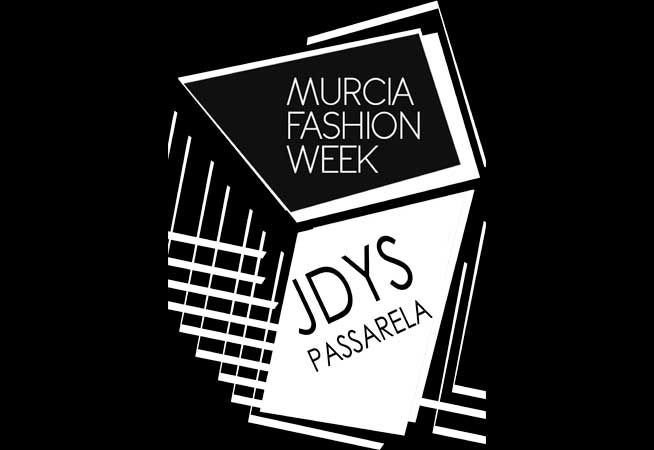Murcia Fashion Week 2012